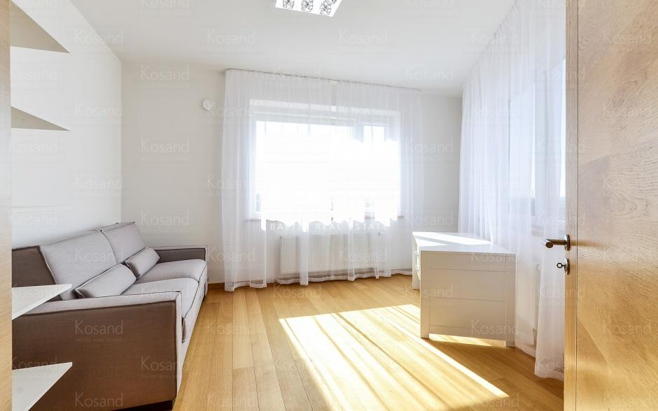 Квартира на аренду
