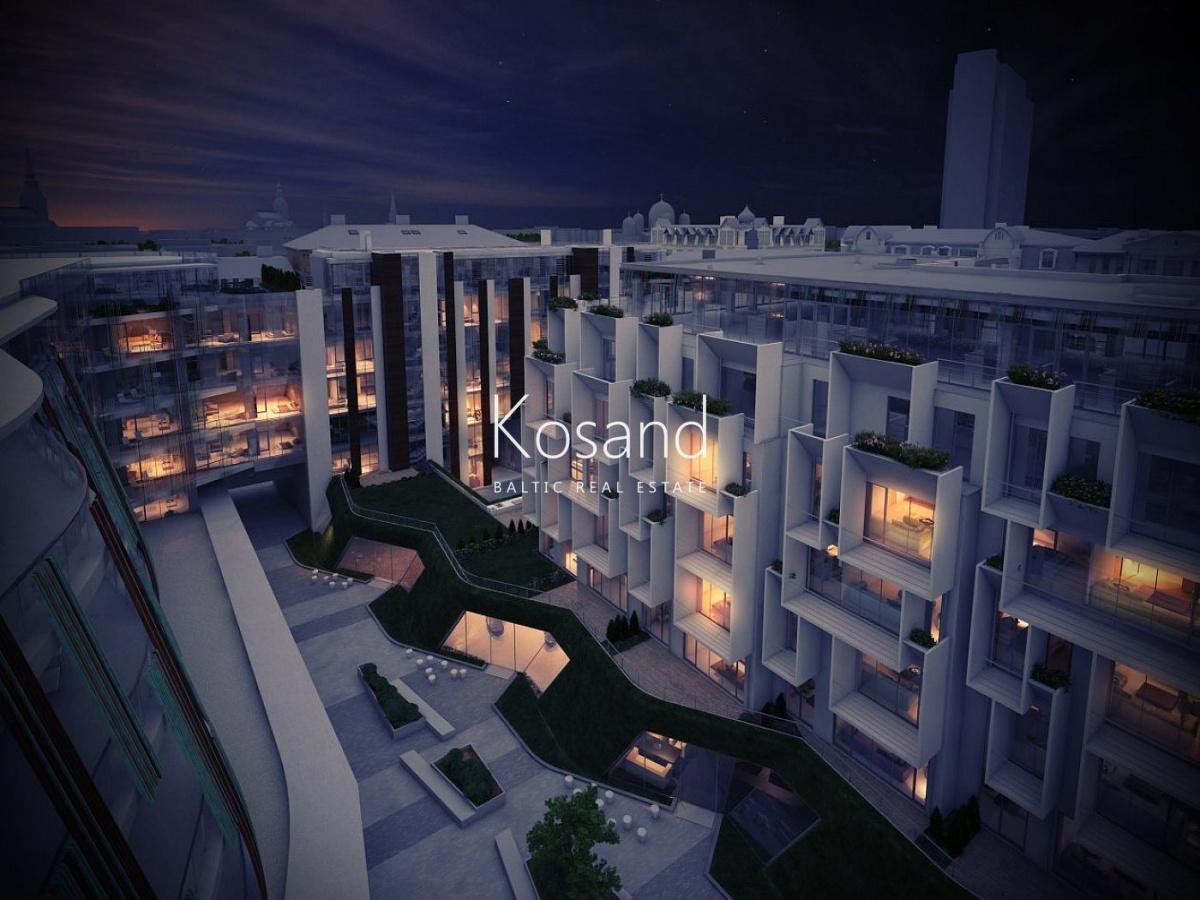 Продажа квартиры в риге квартиры в дубае цены фото видио