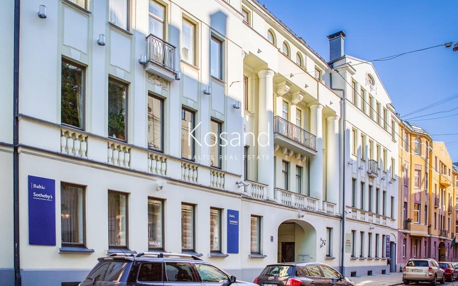 Квартиры на покупку на ул. Виландес