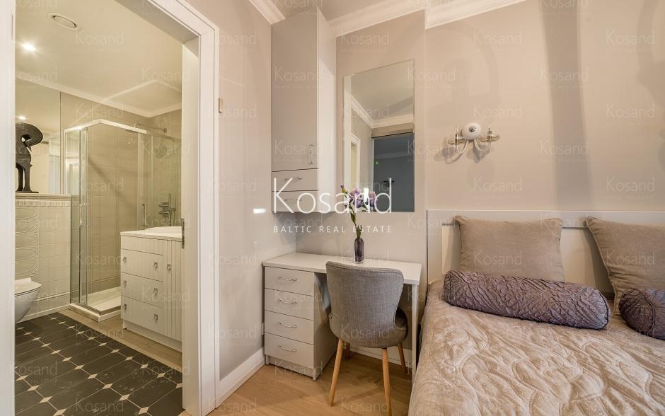 Уютная, квартира на аренду