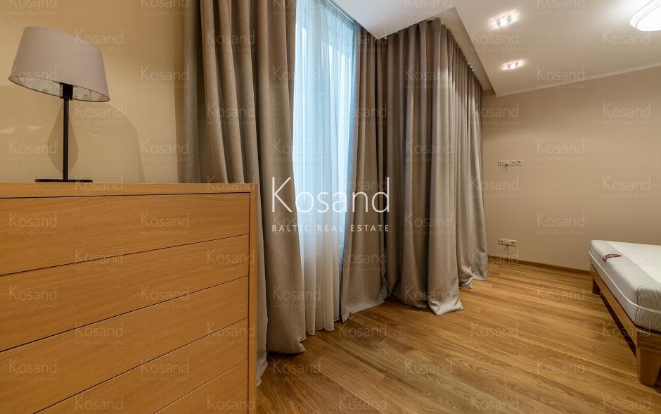 Красивые и качественные апартаменты на аренду