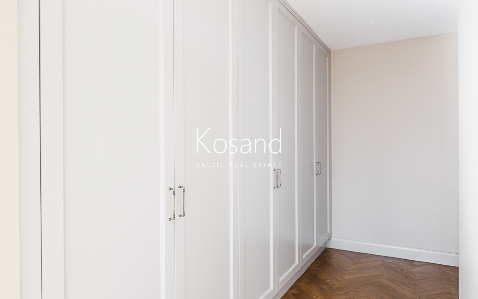 Квартира на покупку в центре Риги