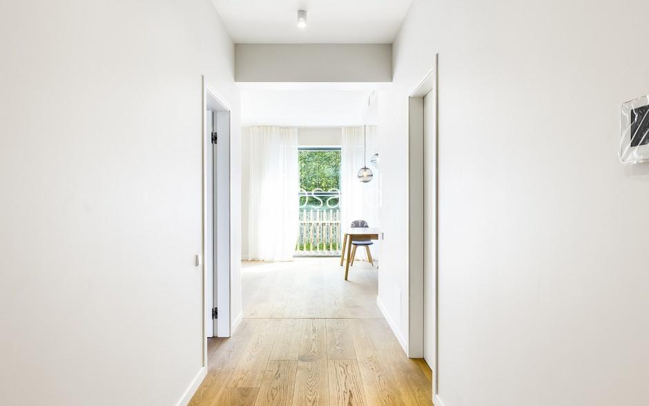 Покупка квартиры в Риге